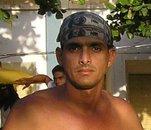 Fotografia de vladimart, Chico de 47 años