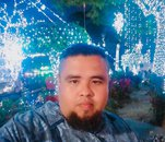 Fotografia de Chalo316, Chico de 34 años