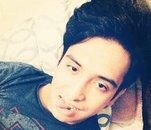 Fotografia de jose21l, Chico de 21 años