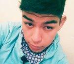 Fotografia de Romerohot16, Chico de 19 años