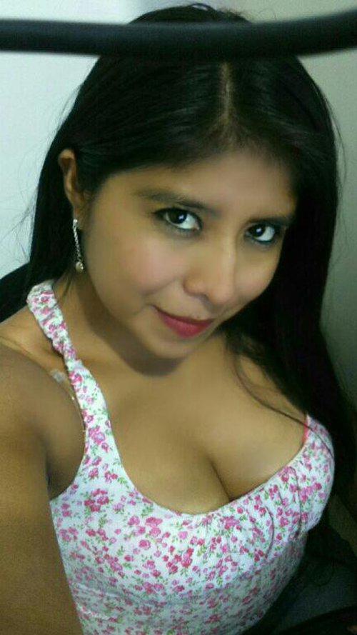 Fotografia de Nesai, Chica de 31 años
