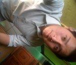 Fotografia de Estuard2000, Chico de 19 años