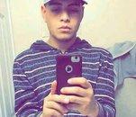 Fotografia de Victor14, Chico de 19 años