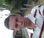 Fotografia de Manimanito122, Chico de 22 años