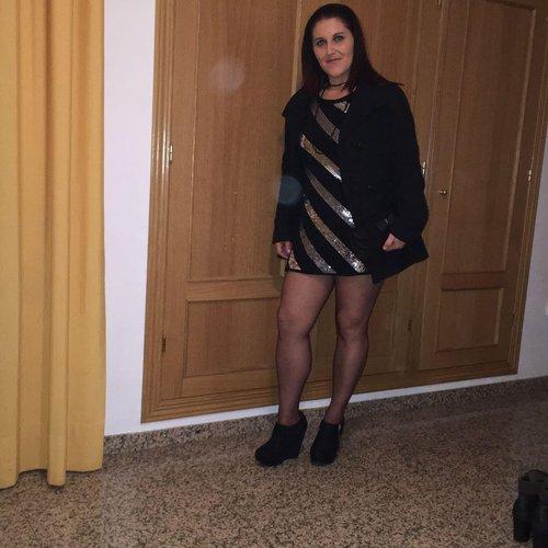 Fotografia de ramonaraissa, Chica de 35 años