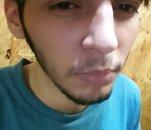 Fotografia de josue1401, Chico de 20 años