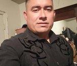 Fotografia de Saravia, Chico de 40 años