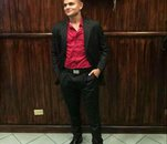 Fotografia de Carlos0512, Chico de 18 años