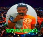 Fotografia de ContrerasRD, Chico de 24 años