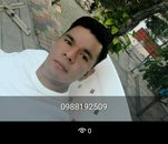 Fotografia de Solorafa, Chico de 29 años