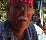 Fotografia de RomeoM51, Chico de 65 años