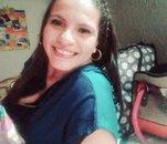 Fotografia de Marce85, Chica de 32 años