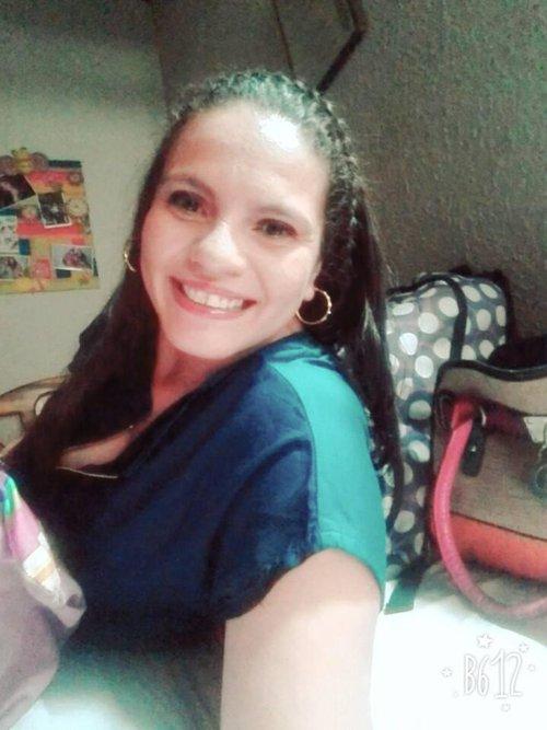 Fotografia de Marce85, Chica de 33 años