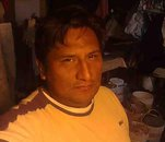 Fotografia de kkcesaliz, Chico de 43 años