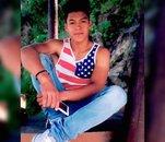 Fotografia de frank090, Chico de 23 años