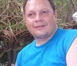 Fotografia de yemana, Chico de 49 años