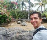 Fotografia de JavierF007, Chico de 37 años