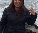 Fotografia de Glenda1763, Chica de 56 años