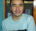 Fotografia de THEjOEjOE, Chico de 38 años