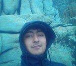 Fotografia de schtiel, Chico de 23 años